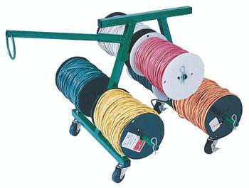 Wire Caddies (16 in.): 906