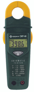 Automatic Electrical Testers (1.34 in.): CMT-90