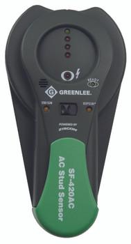 Stud Sensors: SF-420AC