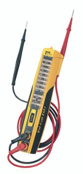 Vol-Con Elite Voltage Testers: 61-090