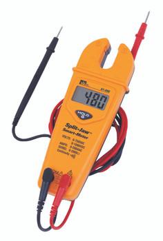 Split-Jaw Smart Meters: 61-096