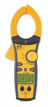 TightSight 1000 Amp Clamp Meters: 61-772