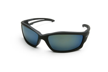 Edge Eyewear - Kazbek Polarized (Choose Color and Lens)