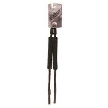Edge Eyewear Accessories - Sunglass Leash (Floater Cord): 9705