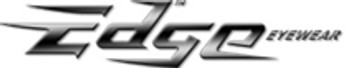 Edge Eyewear Accessories - Hard Case: 9810