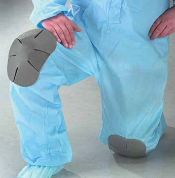 Soft Knees - Disposable Knee Pads (12 Pack) - 1012