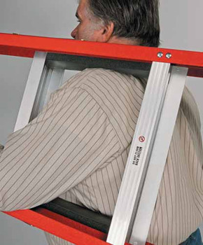 Pak-A-Ladder - 7001