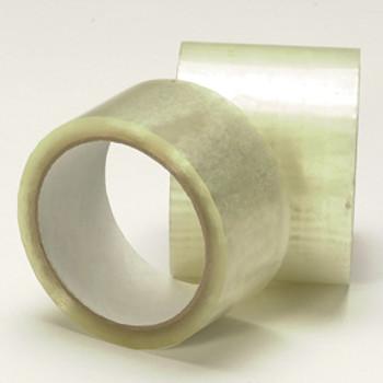Venture - Carton Sealing Tape - 200 (2 in. X 55 yds.)