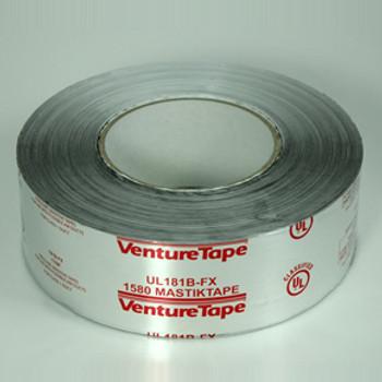 Venture - Joint Duct Sealing Mastik Tape - 1580 (Choose Size)