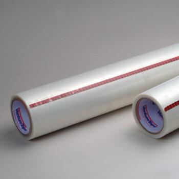 Venture - Duct Protection Wrap - 1512 (Choose Size)