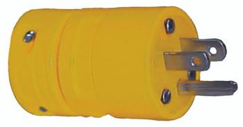 Super-Safeway Rubber Plugs: 1447