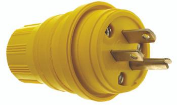 Watertite Rubber Plugs (15 amps): 14W47