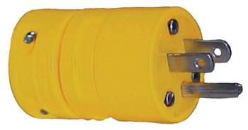 Super-Safeway Rubber Plugs: 2407