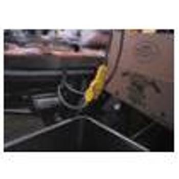 Watertite Rubber Plugs (15 amps): 24W47