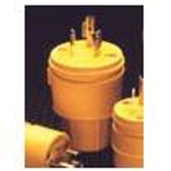 Watertite Rubber Plugs (20 amps): 26W47