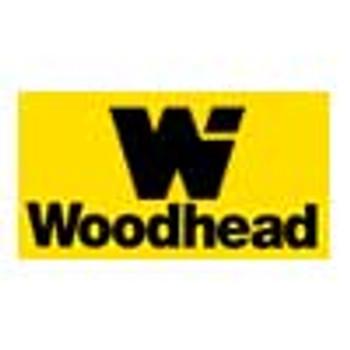 Daniel Woodhead Retracting Overhead Cord Reels (70 ft.): 92534N