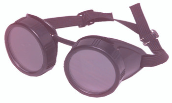 Cup Goggles (Glass Lens): 3002681