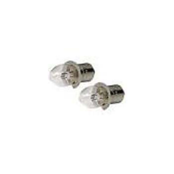 Work Light Lightbulbs: 49-81-0020