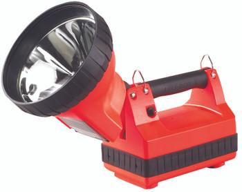 H.I.D. LiteBox Flashlights (14.90 in.): 45601