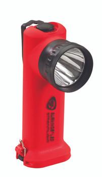 Survivor LED Flashlights (7.06 in.): 90513