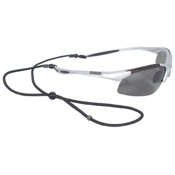 Dewalt GRP™ Safety Glass (Choose Frame Color): DPG90E