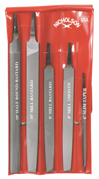 5-Piece General Purpose Sets: 22040N