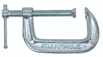Style No. 1400 C-Clamps: 1480