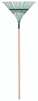 Lawn and Leaf Rakes: 64430