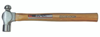 Ball Pein Hammers: 61-246