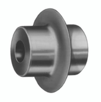 Pipe Cutter Wheels: 33105