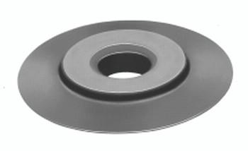 Tube Cutter Wheels: 33175