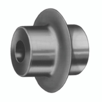Pipe Cutter Wheels: 33100