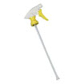Trigger Sprayers: 7210-9