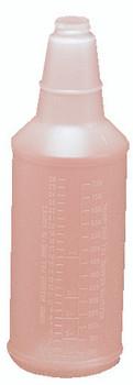 Plastic Bottles: 32
