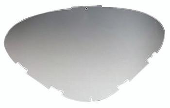 L-Series Headgear Accessories: L-131-10