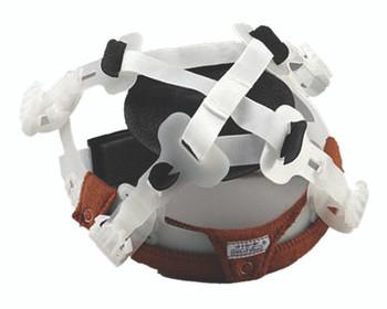 L-Series Headgear Accessories: L-113-2