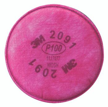 2000 Series Filters: 2091