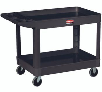 Utility Carts: 4520-88-BG