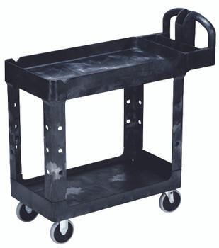 Utility Carts: 4500-88-BLA