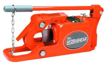 Hydrashear Model C Replacement Parts (Ram): C7