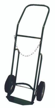 750 Series Carts: 750-10