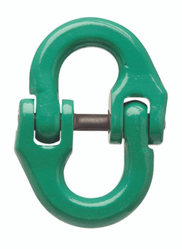Quik-Alloy Coupling Master Links (9/32 in.): 5779125