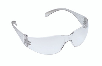 Ao Safety Virtua Safety Eyewear: 00000