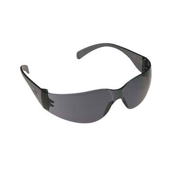 Ao Safety Virtua Safety Eyewear: 00000