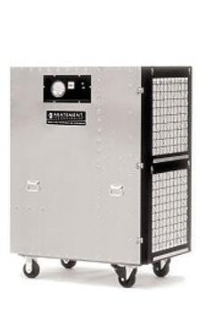 Abatement Technologies HEPA-AIRE® Portable Air Scrubber: PAS5000 1