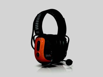 Bluetooth BT-523 2-Way Radio Adapter - Motorola Dongle: SRDK0002