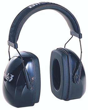 Leightning Earmuffs (30 dB): 1010924