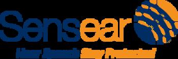 Sensear SM Series Ear Muff Accessories: SM Series
