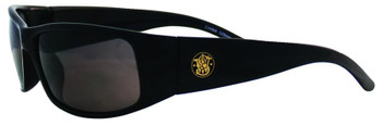 Smith and Wesson Elite Safety Glasses: Choose Lens