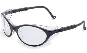 Uvex Bandit Eyewear: Choose Lens